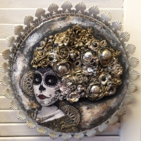 AssemblageSilver2